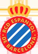 Королівський спортивний клуб «Еспаньйол»