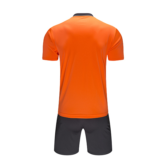 Детская футбольная форма Valencia