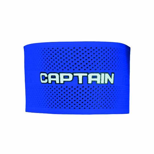 Капитанская повязка Kelme