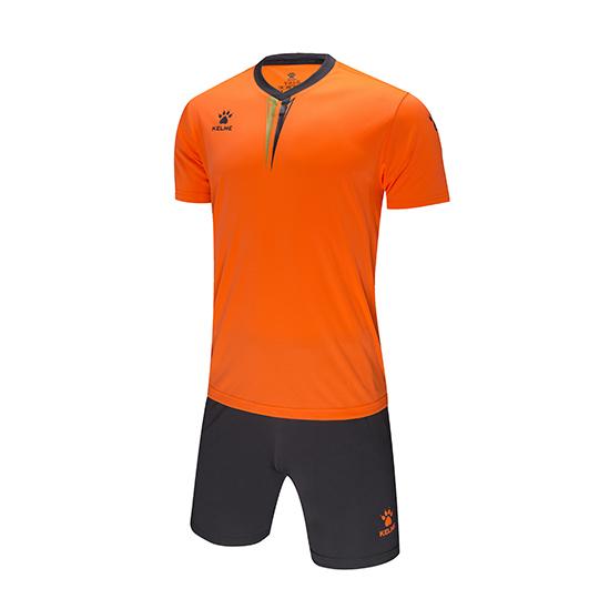Футбольна форма Valencia