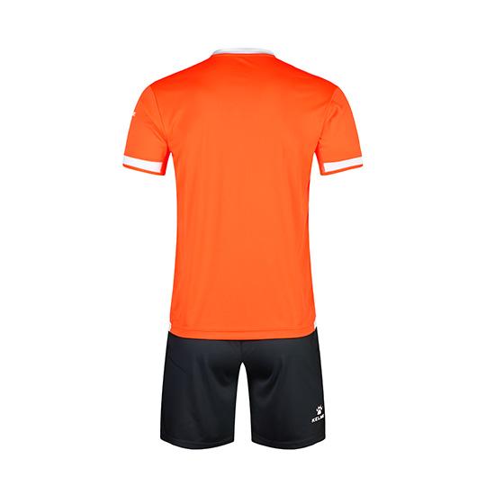 Футбольная форма Alaves