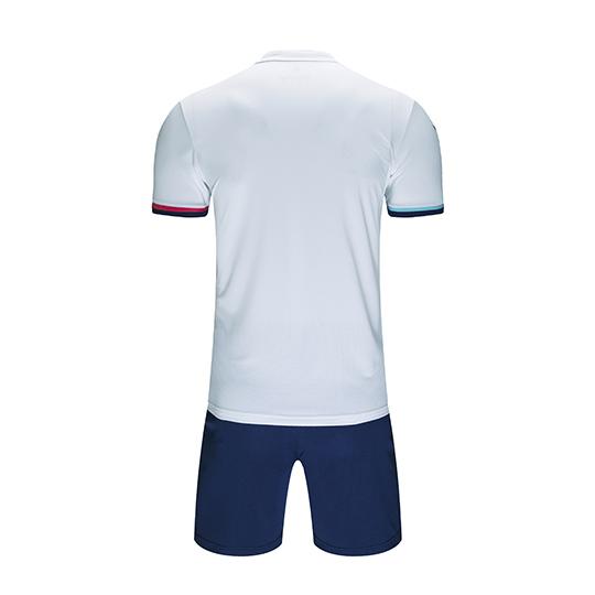 Футбольна форма Siera