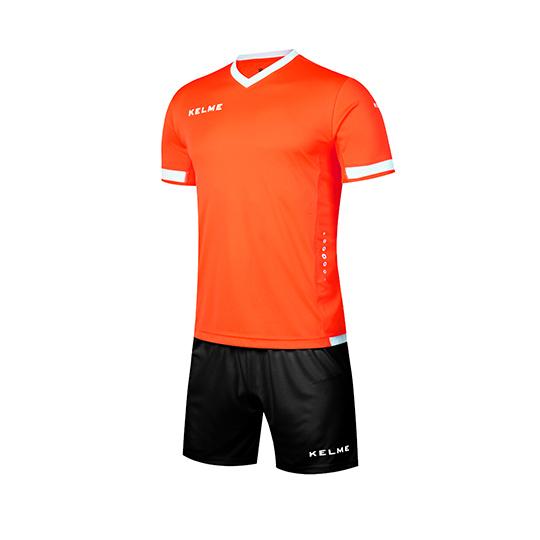 Футбольна форма Alaves