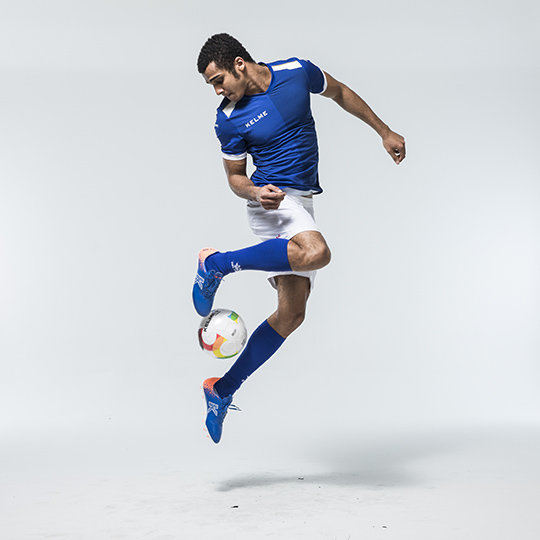 Футболка Espanyol