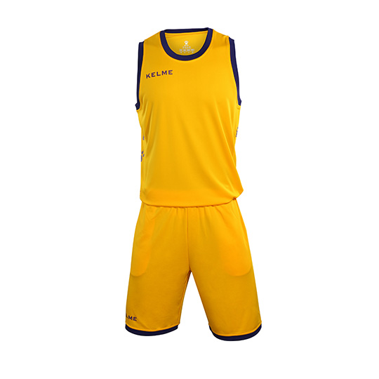 Доросла баскетбольна форма Сlassic