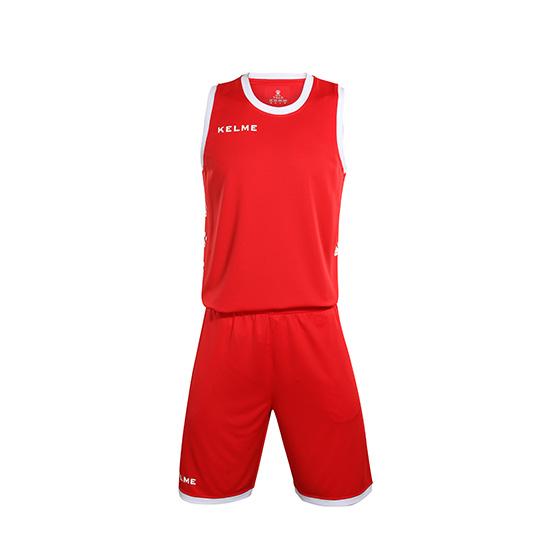 Дитяча баскетбольна форма Сlassic