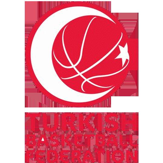 Збірна Туреччини з баскетболу