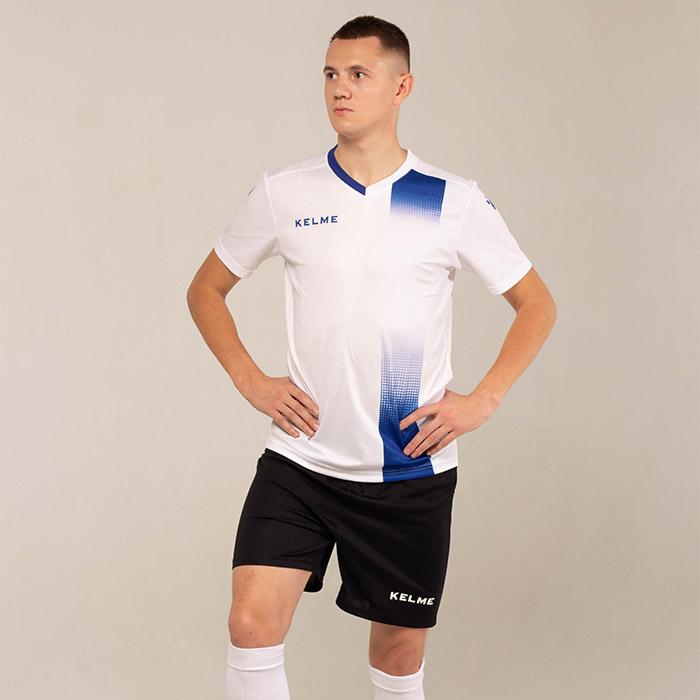 Футбольна форма Alicante