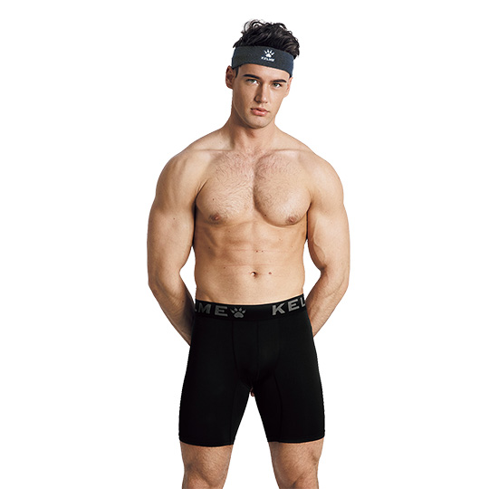 Термошорты Thermical Short