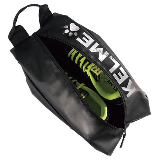 Сумка для взуття Shoes Bag