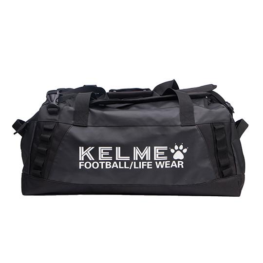 Сумка Medium Bag