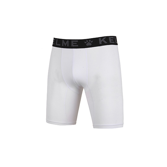 Термошорти Thermical Short