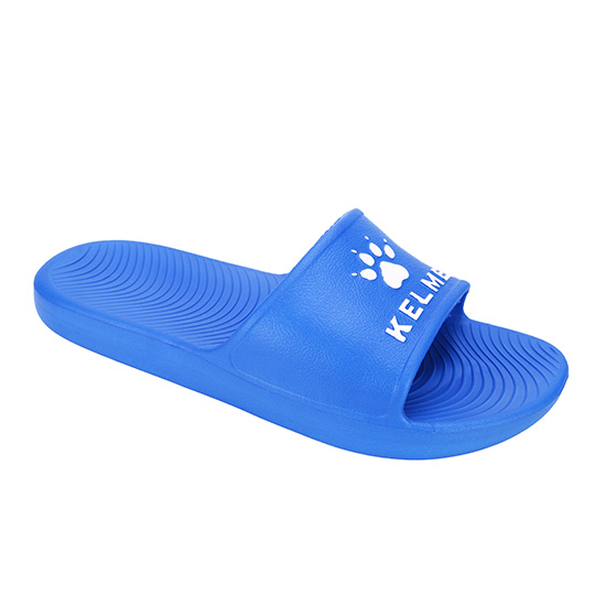 Шльопанці Bath Shoes