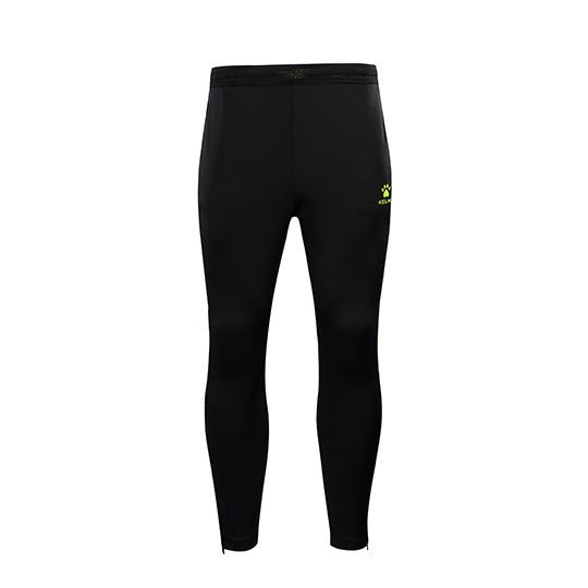 Спортивные штаны Montes
