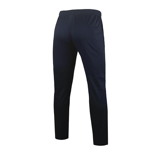 Спортивні штани k15Z418