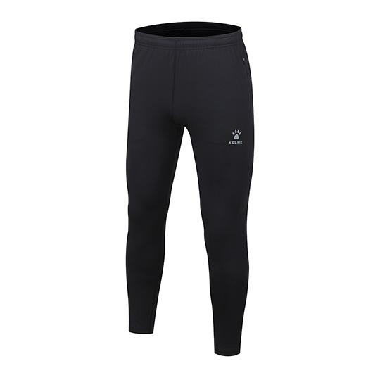 Спортивні штани KMC160022