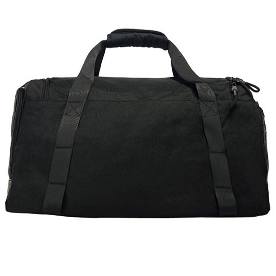 Сумка Small Bag Lince