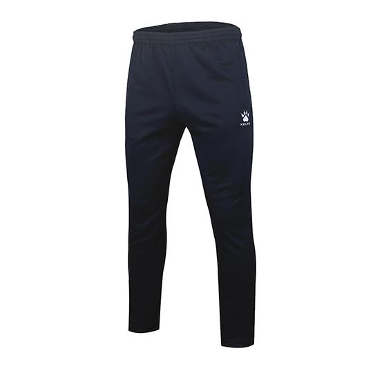 Спортивные штаны Trousers