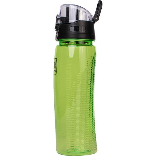 Бутылка для воды Gym Bottle Street