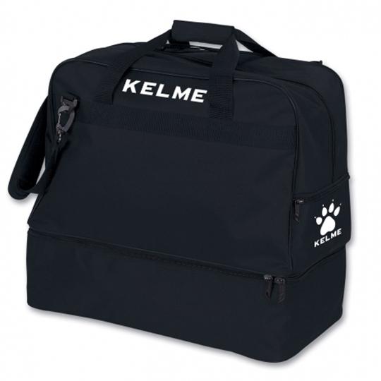 Сумка Training Bag