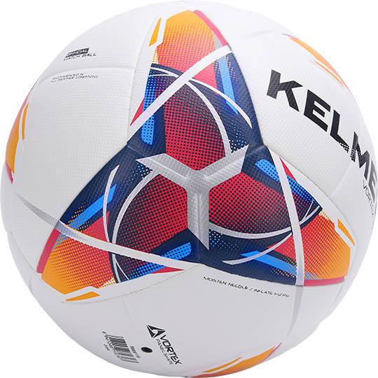Футбольный мяч Fifa Gold