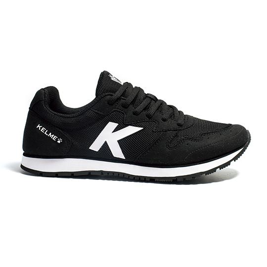 Бігові кросівки Running shoes