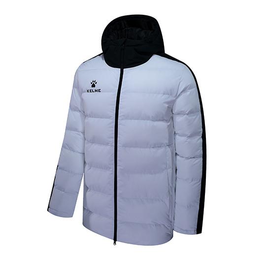Зимова куртка Parka Street