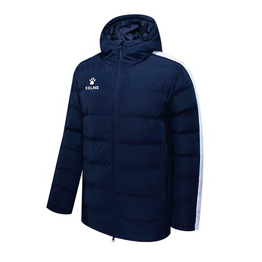 Дитяча зимова куртка Parka Street
