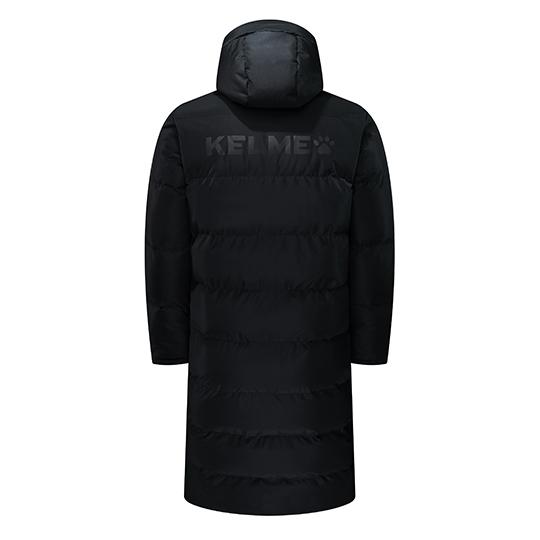Зимняя куртка Long Parka Street