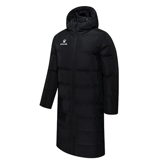 Дитяча зимова куртка Long Parka Street