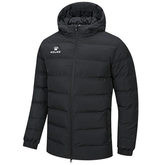 Детская зимняя куртка Parka North