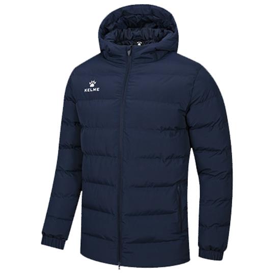 Зимова куртка Parka North