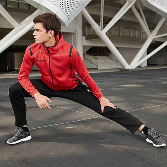 Спортивні штани 3881337