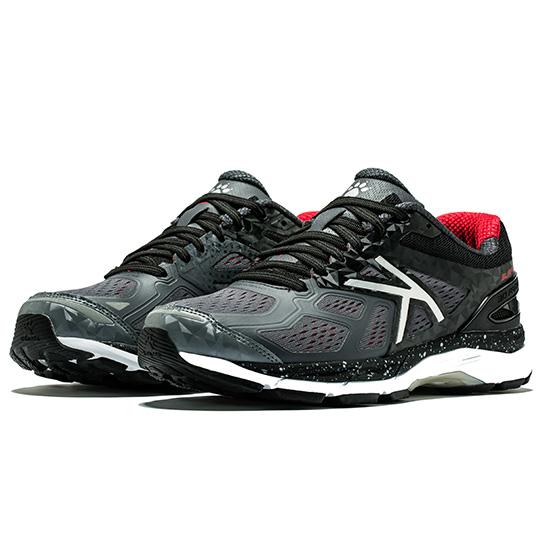Беговые кроссовки Men's running