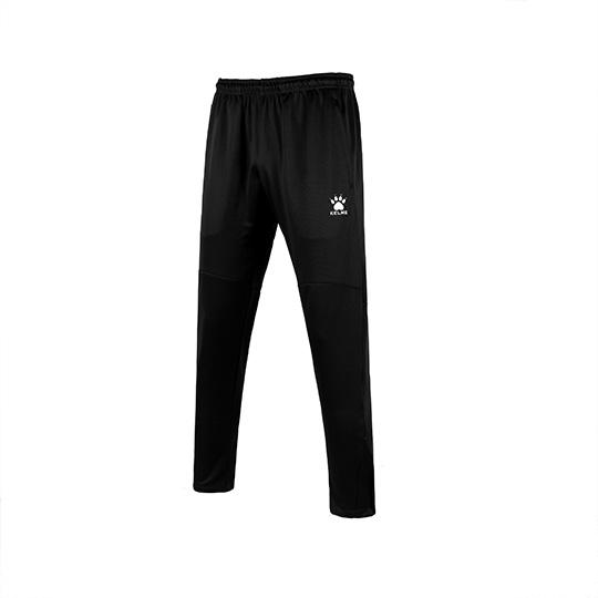 Детские спортивные штаны K15Z405