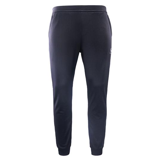Спортивные штаны 3891353