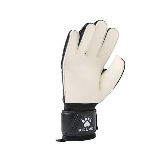 Вратарские перчатки Arquero