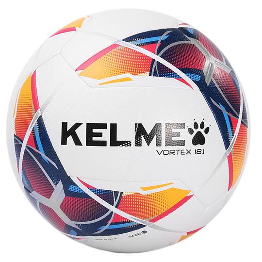 Футбольный мяч Silver