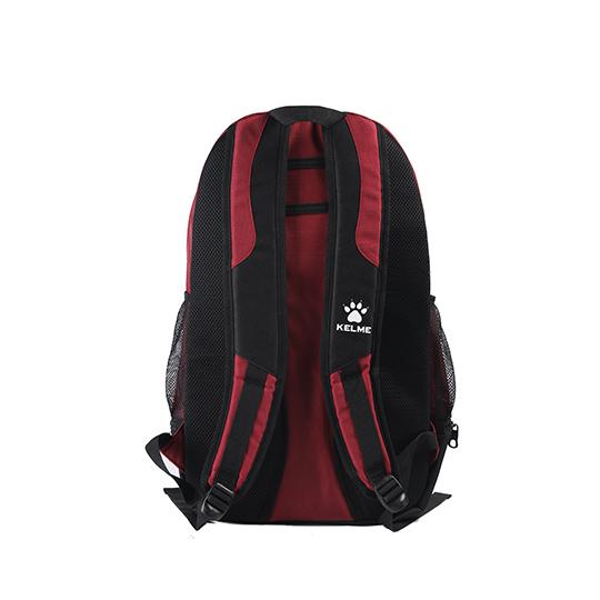 Дитячий рюкзак Montes