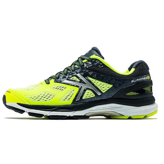 Бігові кросівки Men's running