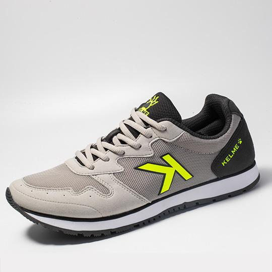 Беговые кроссовки Running shoes