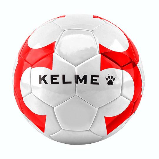 Футбольний м'яч Truneo