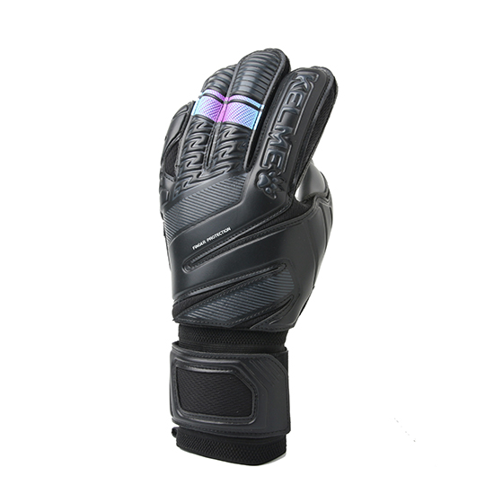 Вратарские перчатки Alicante