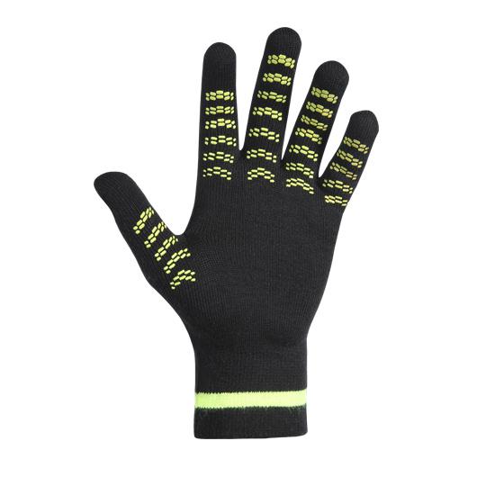 Тренировочные перчатки Training Gloves Road
