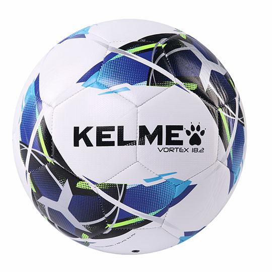 Футбольный мяч New Truneo