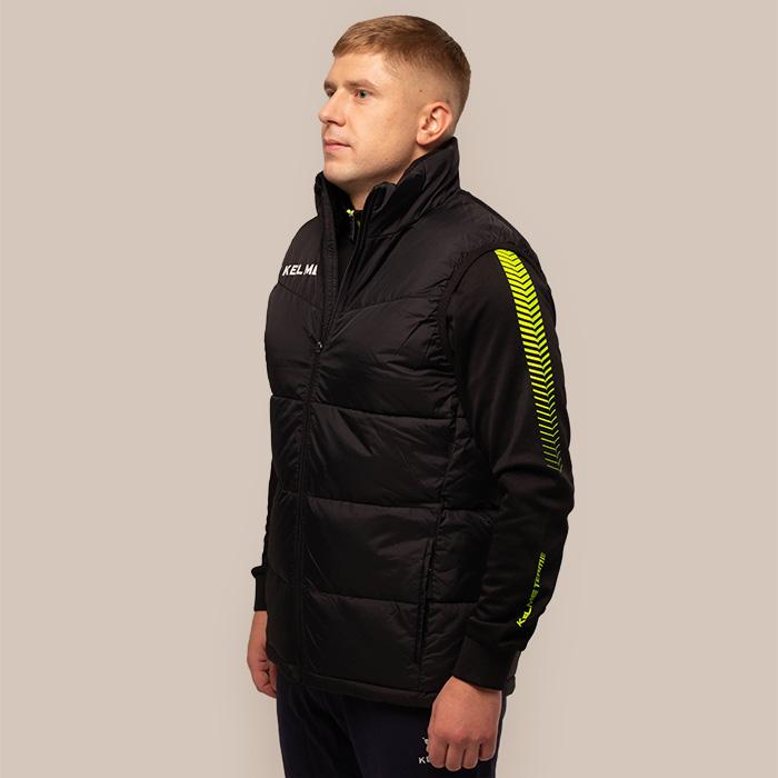 Безрукавка Winter Vest
