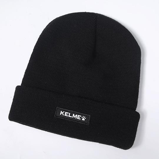 Зимняя шапка Hat