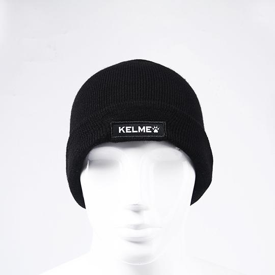 Зимова шапка Hat