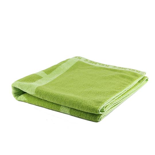 Полотенце Towel Team