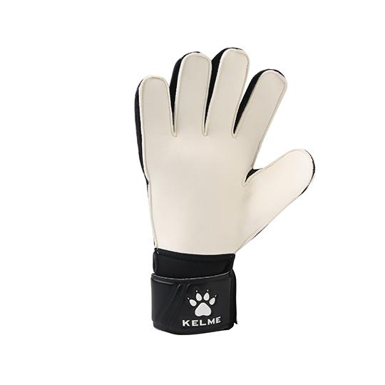 Воротарські рукавички Zamora